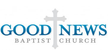 gnbc-logo